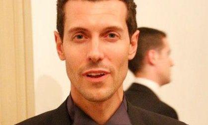 MASSACRO DI GHEDI: stabile  Francesco Scalvini