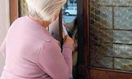 Contro i furti serve il dialogo tra vicini