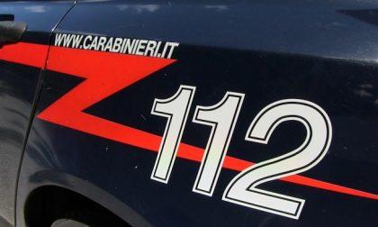 Controlli dei Carabinieri: i risultati