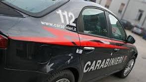 Controlli straordinari dei Carabinieri sul territorio di Castiglione delle Stiviere