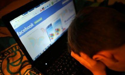 Safer Internet Day e cyberbullismo: la Polizia Postale incontra gli studenti
