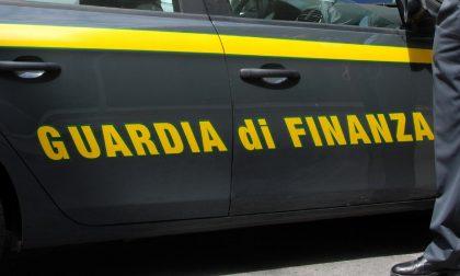 DIRETTORE DI BANCA, RESPONSABILE DELL'ANTIRICICLAGGIO, OMETTE DI SEGNALARE 41 OPERAZIONI SOSPETTE IN 18 MESI