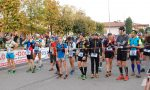 Montorfano by night successo per la corsa