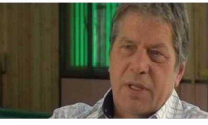 Dai grissini di Carpenedolo ai sequestri: Cochis torna in cella