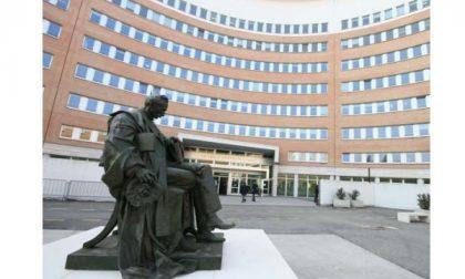 Delitto Castenedolo, Musini a processo