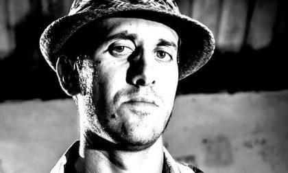 """Dellino Farmer: """"Il mio  rap in dialetto in difesa del territorio"""""""