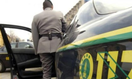 Denunciato di evasione per 6 milioni di euro