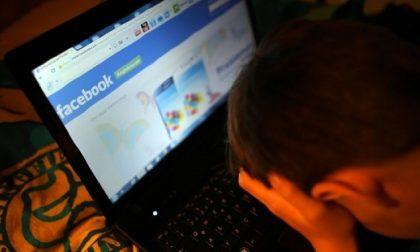 Dopo le foto hot nelle scuole ecco i corsi contro il «cyberbullismo»
