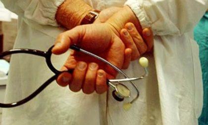 """Il medico lascia: """"A Lodetto ho quasi perso l'amore per la gente"""""""