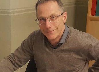 Due chiacchiere con Costante, da 32 anni bibliotecario