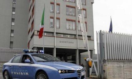 Due parigine trovano la morte a Brescia