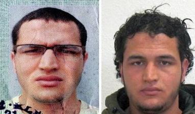 E' un 29enne l'agente che ha ucciso il terrorista