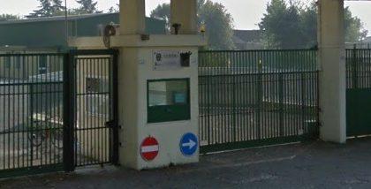 Ex Caserma Serini, slitta l'arrivo dei profughi