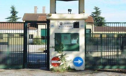 """Fabio Rolfi : """"Lo Stato viola il Piano d'Area dell'Aeroporto, la Regione ricorra in tribunale per difendere lo scalo"""""""