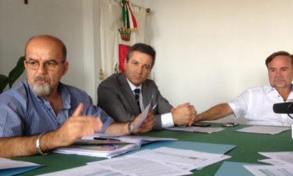 Fiera,Rodella:«No dualismo Brescia-Montichiari»
