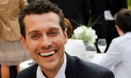 Francesco compie oggi 37 anni. Forza!