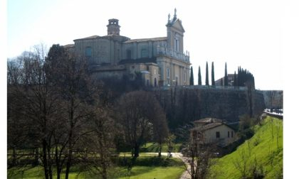 Fusione Castiglione-Solferino, Lega contro ipotesi nuovo referendum