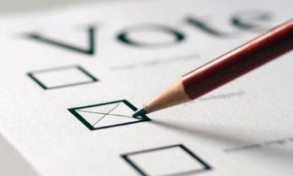 Fusione Castiglione-Solferino, cittadini al voto