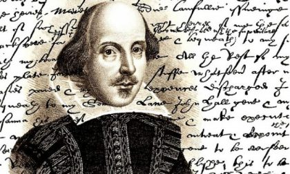 Ghedi alla scoperta di Shakespeare
