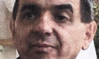 Gianluigi Pietta stroncato da un malore a 59 anni