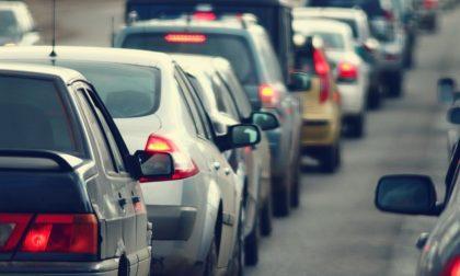 INCHIESTA. 15mila automobili a Montichiari: troppe!