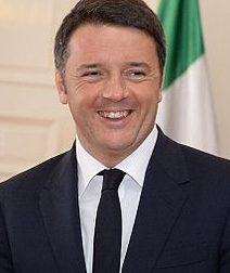 Il Pd di Montichiari conferma Renzi leader di partito