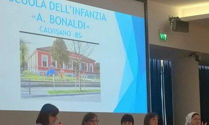 Terremoto all'Infanzia Bonaldi, il Cda si scioglie