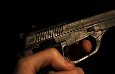 In 5 anni sequestrate in Ue 20mila armi. Il 34% sono pistole