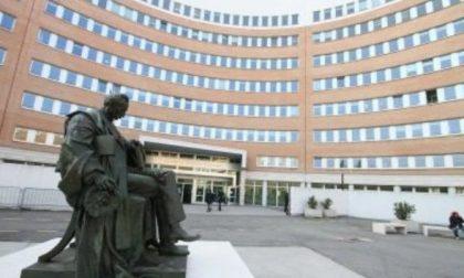Inchiesta Calvisano Eventi: archiviata la posizione dell'ex sindaco
