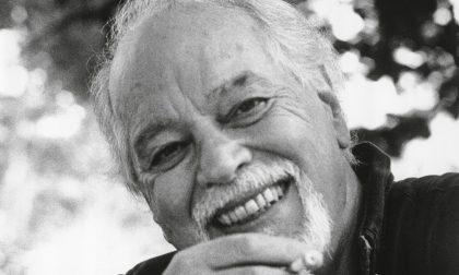 Incontro con l'autore Gianfranco Calligarich a Castiglione delle Stiviere