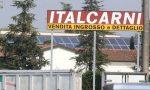 Scandalo Italcarni: confermata la condanna per maltrattamenti