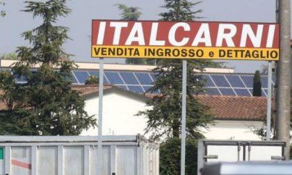 Italcarni, i veterinari rigettano ogni accusa
