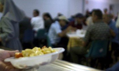 Italiani sempre più poveri, anche nel mantovano