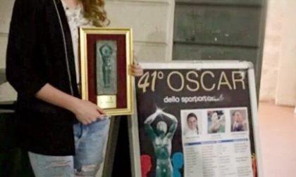 Jennifer Boldini, dall'Oscar fino alla Nazionale