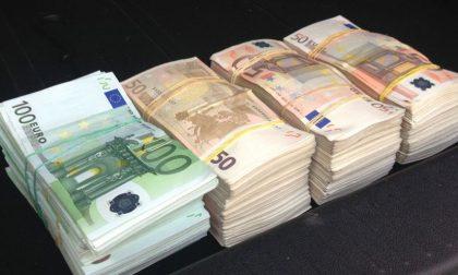 Il Governo stanzia contributi per i piccoli Comuni: 11,51 milioni nel bresciano