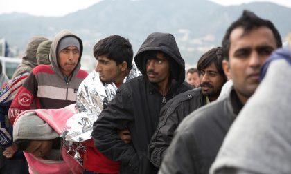 Equité, l'unione fa la forza per aiutare i profughi