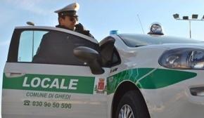 La Polizia locale potrà salvare delle vite umane