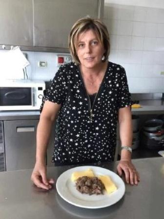 La cucina della nonna sempre attuale brescia settegiorni for Cucina della nonna