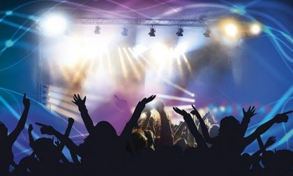 La musica quale protagonista indiscussa di «CG House Music Festival»