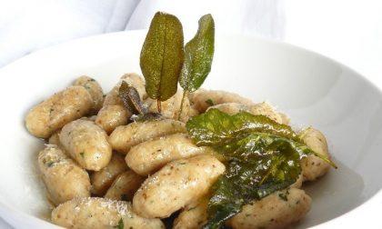 La ricetta dei Capunsei mantovani