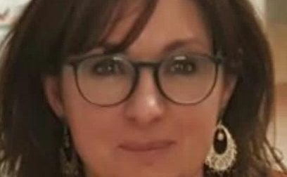 Laura Corsini è la nuova guardia ecologica volontaria