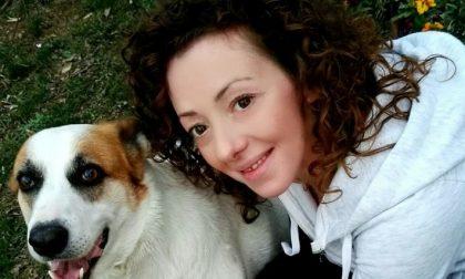Laura Mauro, pole dancer e toelettatrice «bio»