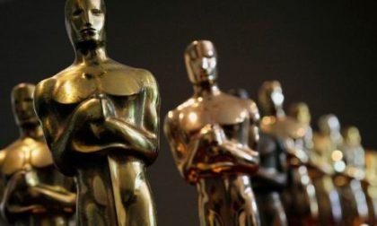 Le nomination agli Oscar 2017 (italiani compresi)