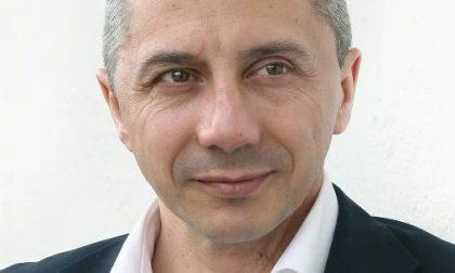 """Libero Lorenzoni: """"Aprire i sacchi dei rifiuti è vietato"""""""