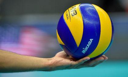 Noleggio Lorini vince, Forlì sconfitto al tie-break