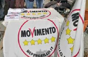 M5S: Il governo sottovaluta il caso Brescia. Subito uno stop alle discariche.