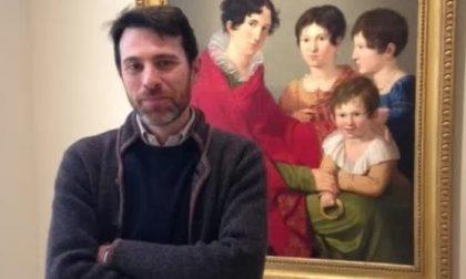 MONTICHIARI MUSEI: IL DIRETTORE BOIFAVA TRACCIA LA ROTTA