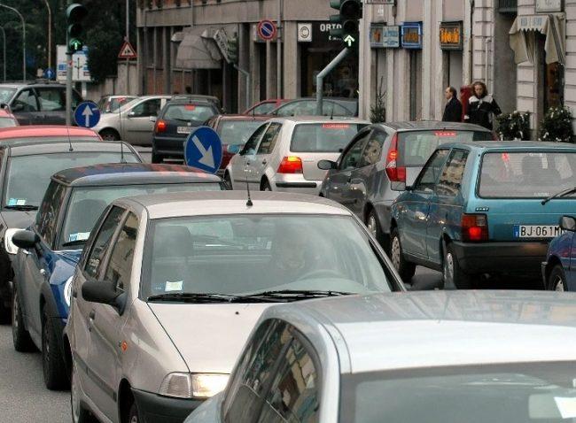 Ufficio Per Passaggio Di Proprietà Auto : Montichiari: passaggio di proprieta auto consigli utilissimi