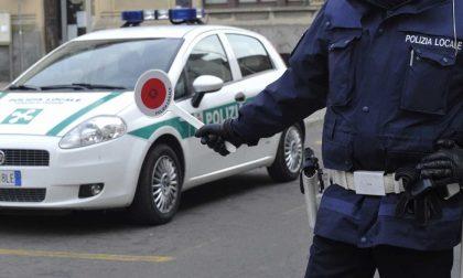 Mantovani più sicuri, la Polizia ha aumentato i controlli