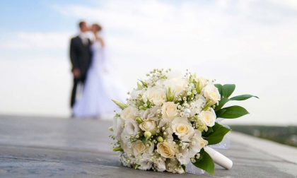 Matrimoni: per pronunciare il fatidico sì nel 2017 si può spendere fino a 61.258 euro